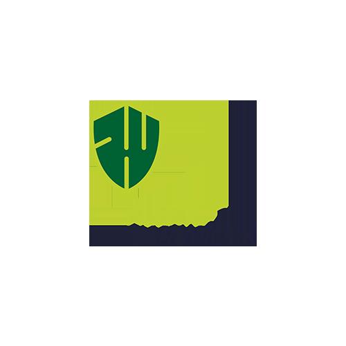 Alerts That Work