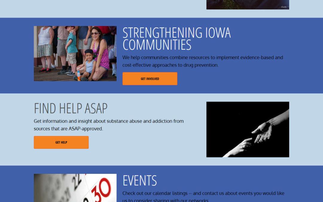 ASAP-Drug-prevention-for-Hancock-County