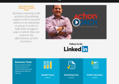 Andy-OBrien-ActionCOACH