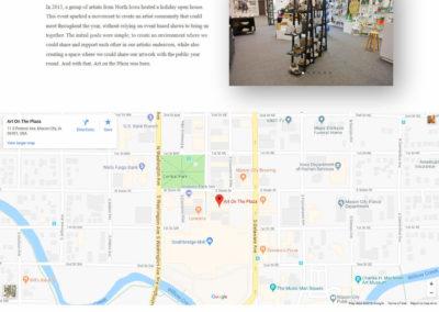 Art-On-The-Plaza-Mason-City