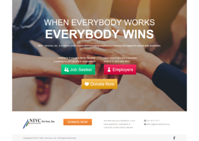 NIVC-Services-Inc-Helping-People-Work