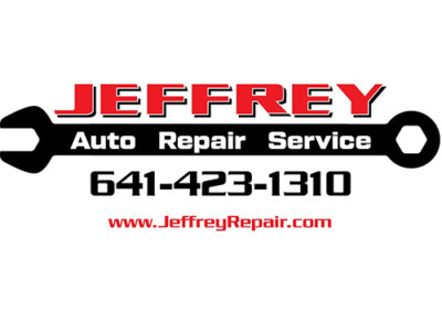 Jeffery Auto Repair