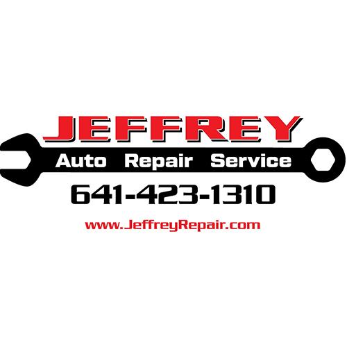 Jeffery Auto Repair