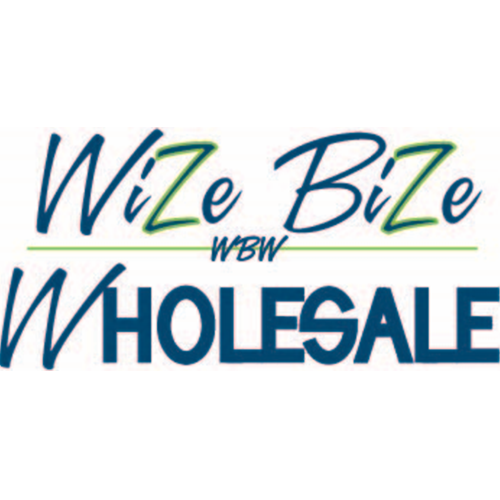 Wize Bize Wholesale