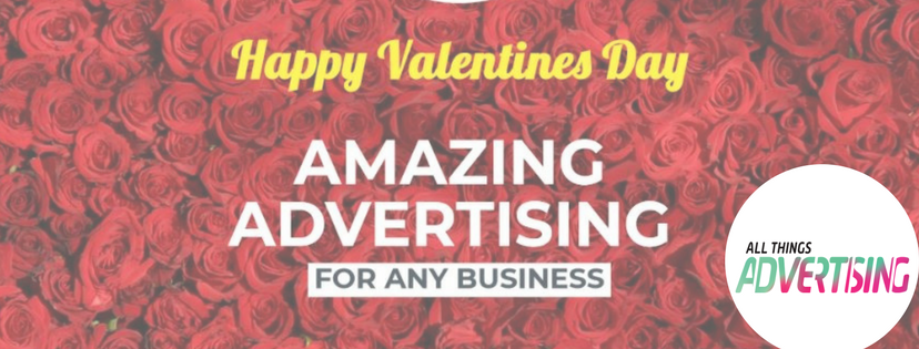 For the Love of Advertising: 5 Step Checklist to Creating an Effective Advertising Strategy
