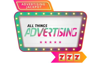 Advertise Your Business With Gratitude