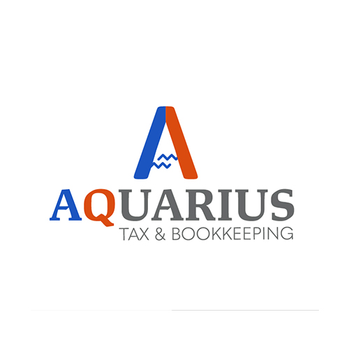 Aquarius Tax and Bookkeeping