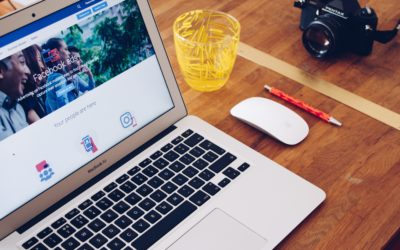 How to Use Facebook Lead Ads to Maximize Your Conversion Rate