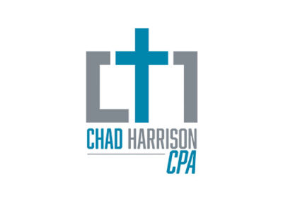 Chad Harisson