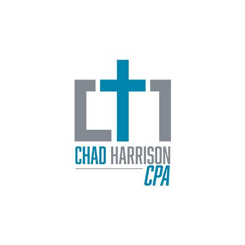 Chad Harisson