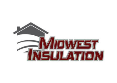 Midwest Insulation Online