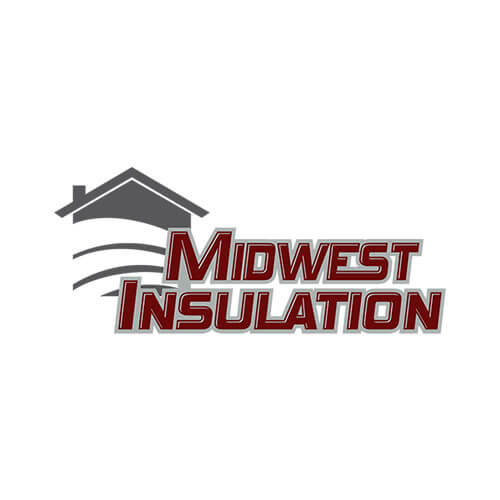 Midwest Insulation Online