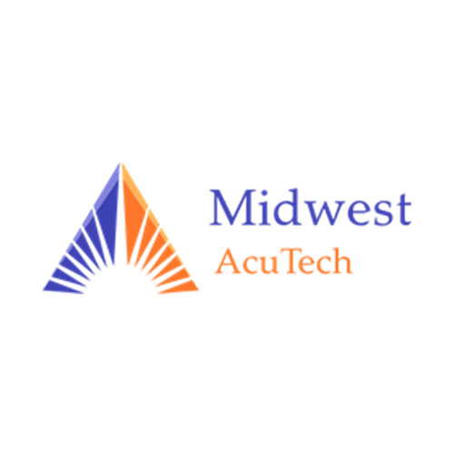 Midwest Acutech