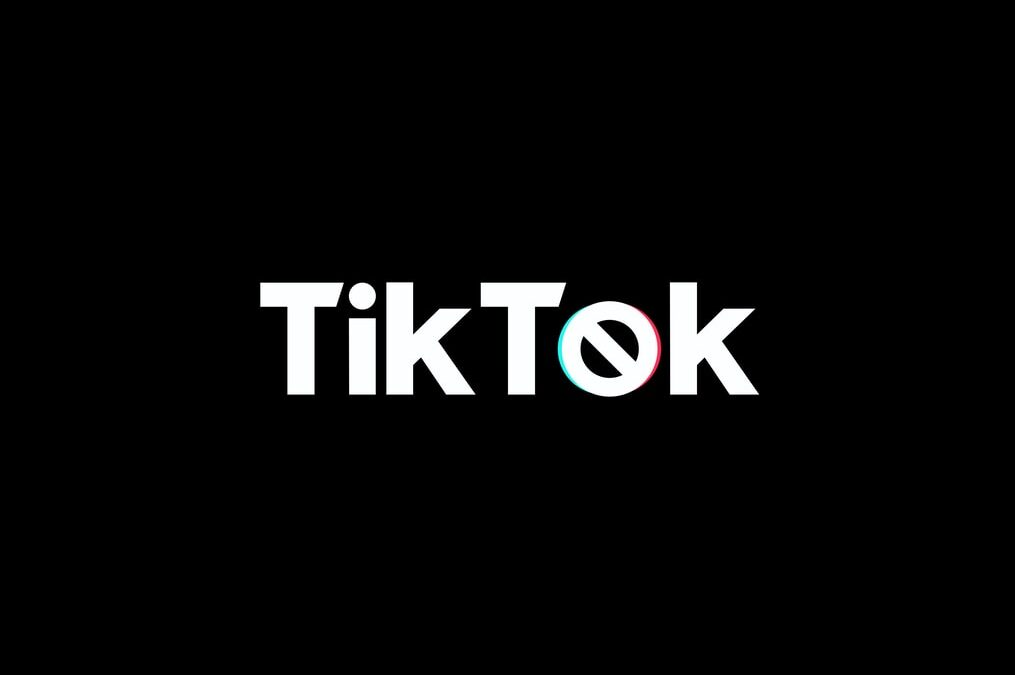TikTok Ads taking Online Advertising by Storm